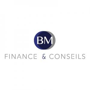 BM FINANCE & CONSEILS