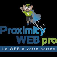 Proximity Web Pro