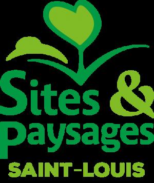 Camping Sites et Paysages Saint Louis