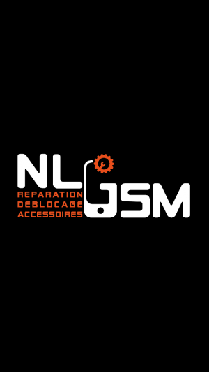 NOISY GSM