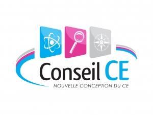 Conseil CE