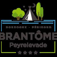 Camping le Peyrelevade