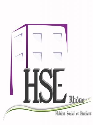 HSE-Rhône