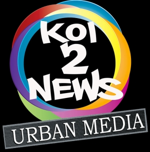 koi2news agency