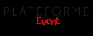Groupe Plateforme-Event