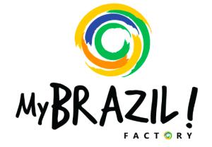 My Brazil Factory!
