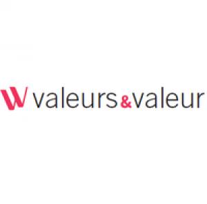 Valeurs&Valeur