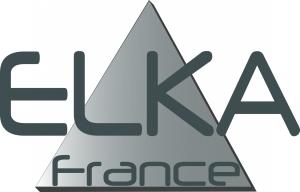 ELKA-FRANCE