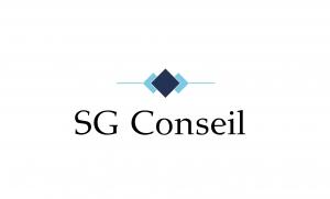 SG CONSEIL