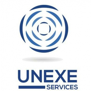 UNEXE Services