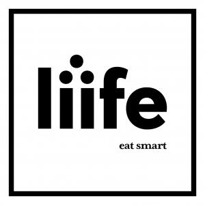 Liife eat smart