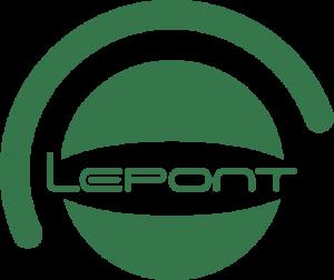 LEPONT