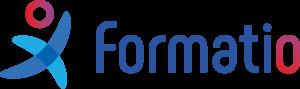 Formatio