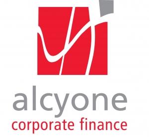 ALCYONE CORPORATE FINANCE