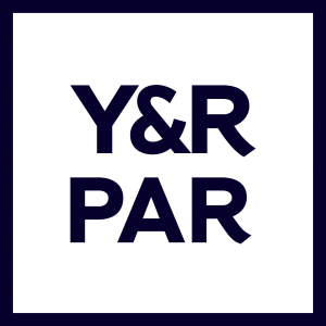 Young and Rubicam