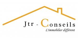 Jtr-Conseils
