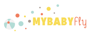 MyBabyFly