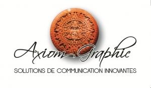 axiom graphic