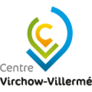 Centre Virchow-Villermé