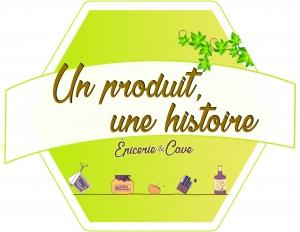 SARL Un produit, une histoire