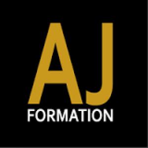 AJ Formation