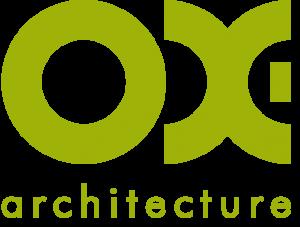 Keloua Architecture
