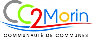 Communauté de Communes des 2 Morin