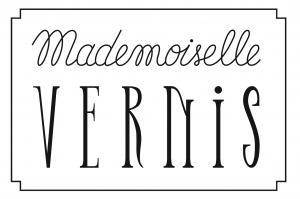 Mademoiselle Vernis