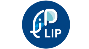 LIP ENERGIE Recrutement
