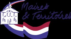 Maires & Territoires