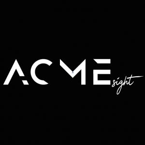 Acme-Sight