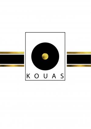 KOUAS