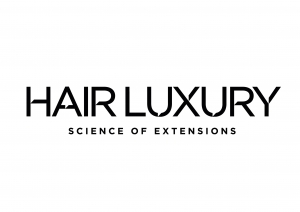 HAIR LUXURY