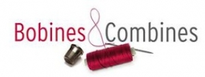 BOBINES & COMBINES