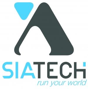 SIAtech