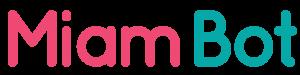 MiamBot