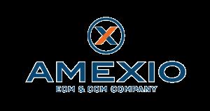 logo Amexio