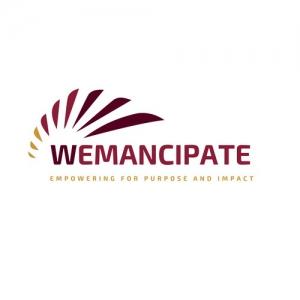 Wemancipate
