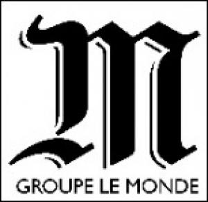 M PUBLICITE - Groupe Le Monde
