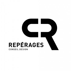 reperages