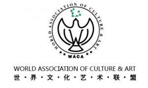 World Association of Culture and Art