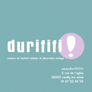 DURIFIFI
