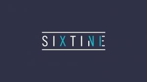 Sixtine Création