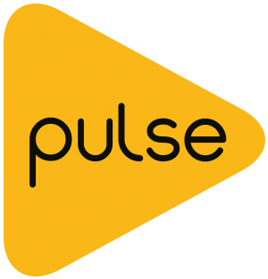 logo Pulse Stories