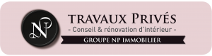 Travaux Prives