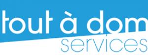 services sans souci