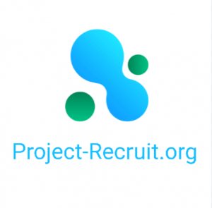 Project-Recruit.org