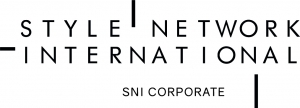 Style Network International