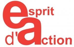 ESPRIT D ACTION