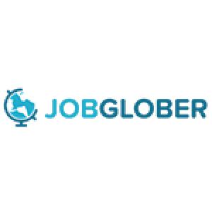 Jobglober